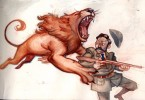 lion_attack_by_biffno