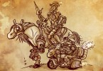 don_quijote_steampunk_by_petipoa-d5uaro3