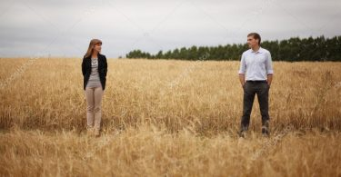depositphotos_22169157-stock-photo-young-man-and-woman-walking