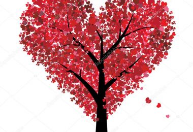 depositphotos_2660958-stock-illustration-valentine-tree-love-leaf-from